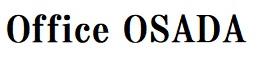 Office OSADA  オフィスオサダ