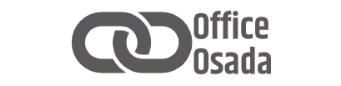 Office OSADA